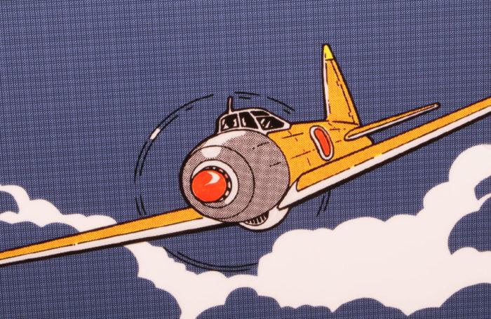 1942_sideart-detail3