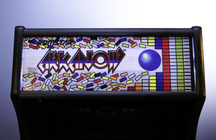 Arkanoid-marquee-full