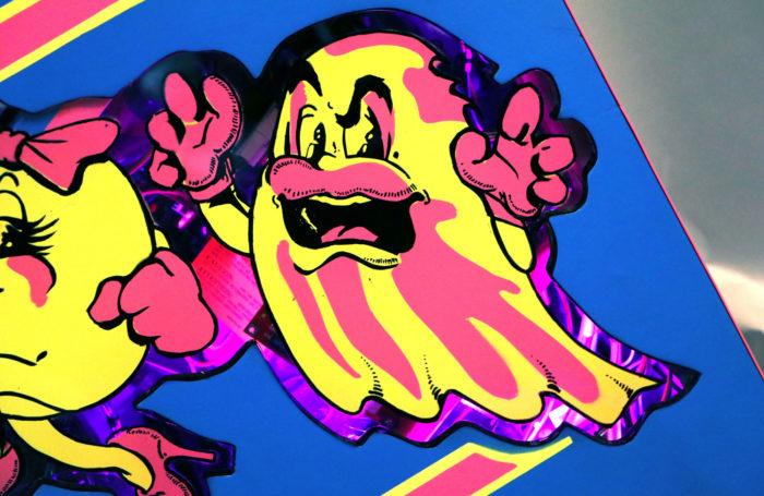 Ms-Pacman-Galaga-detail-acrylic-1-full