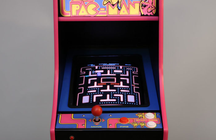 Ms-Pacman-Galaga-detail-front-top-full