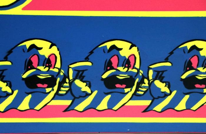 Ms-Pacman-Galaga-detail-stencil-3-full