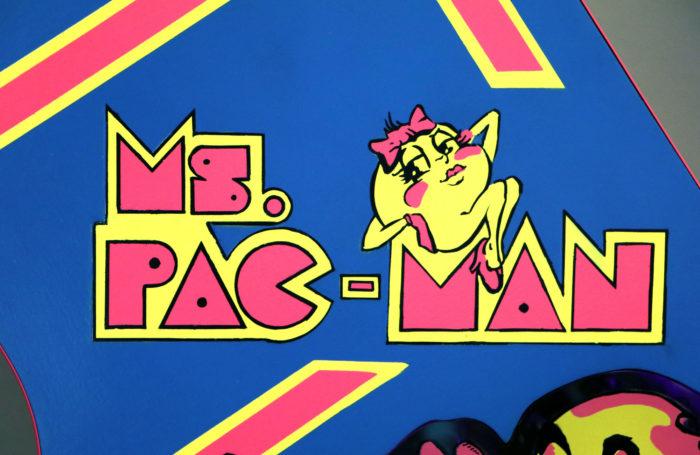 Ms-Pacman-Galaga-detail-stencil-full