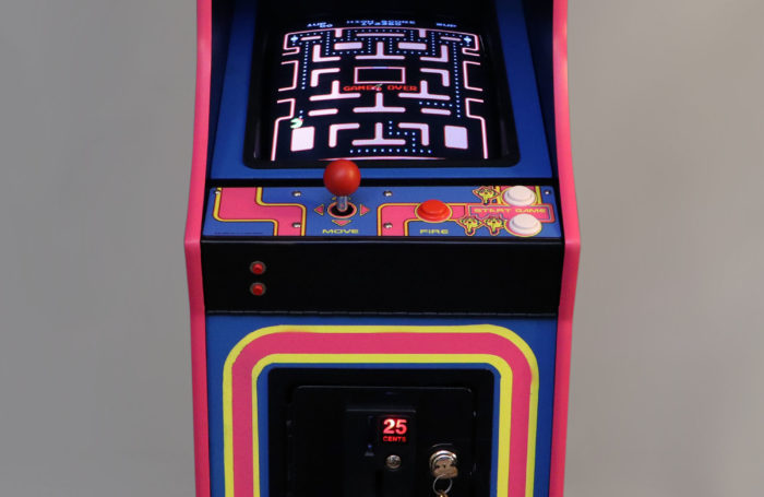 Ms-Pacman-Galaga-front-1-full