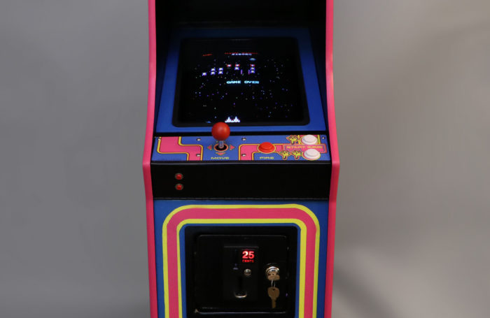 Ms-Pacman-Galaga-front-2-full