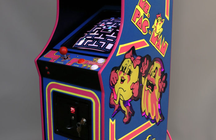 Ms-Pacman-Galaga-front-left-full