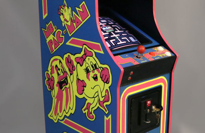 Ms-Pacman-Galaga-front-right-full