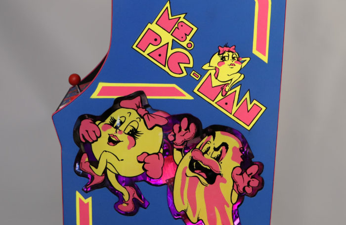 Ms-Pacman-Galaga-left-full