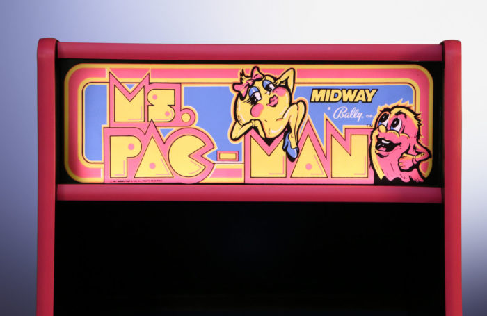 Ms-Pacman-Galaga-marquee-full