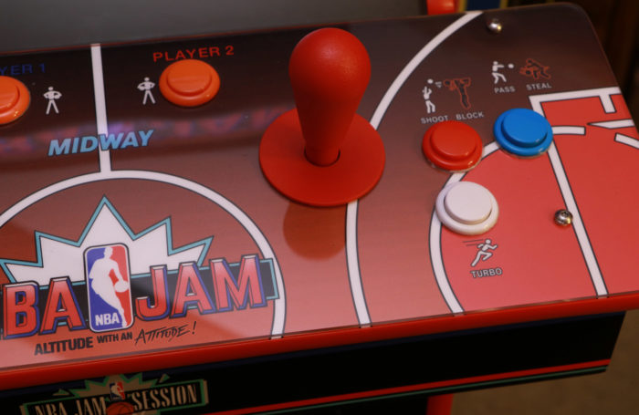 NBA-Jam-CPO-detail-right
