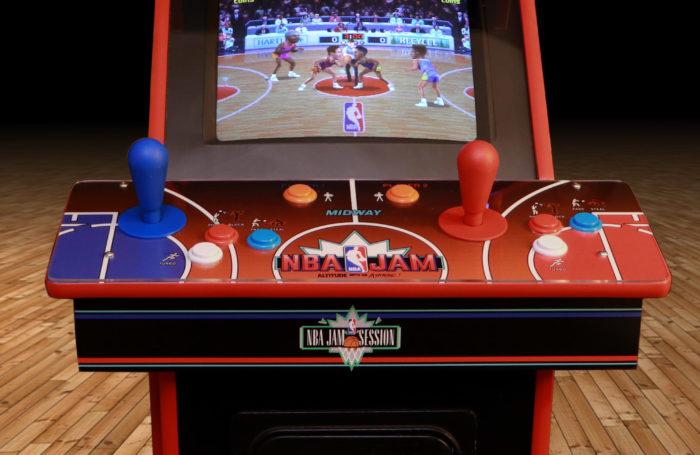 NBA-Jam-front