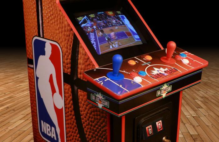 NBA-Jam-front-left