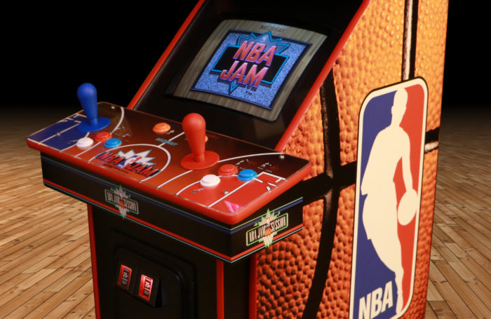 NBA-Jam-front-right
