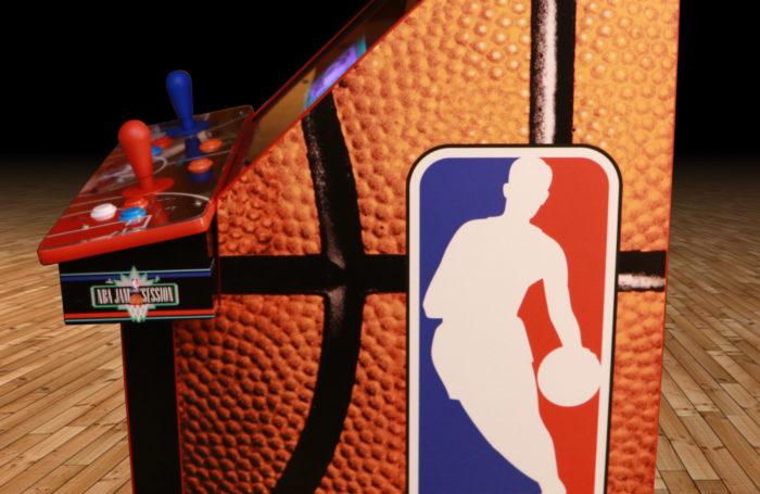 NBA-Jam-left