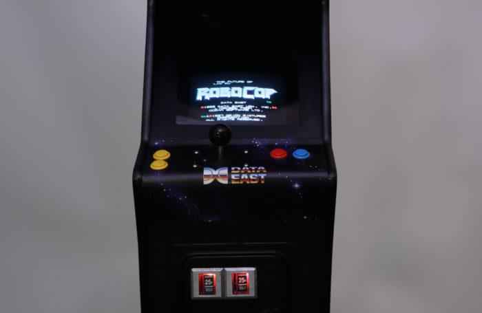 Robocop-front-full