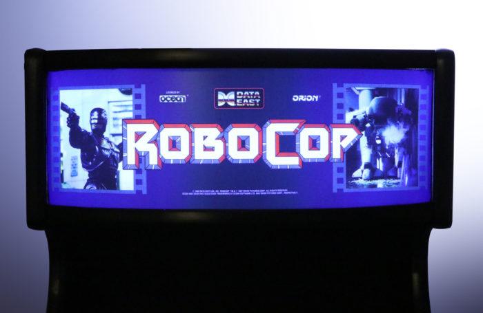 Robocop-marquee-full